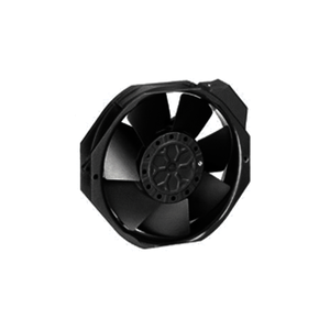 Ventilateur axial 240V/1 3656