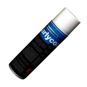 Spray de protection anti-corrosion CARLYCOAT 0.4l